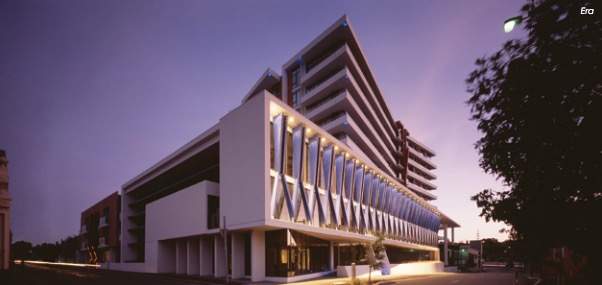 dealcorp building